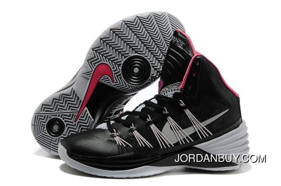 http://www.jordanbuy.com/nike-hyperdunk-2013-