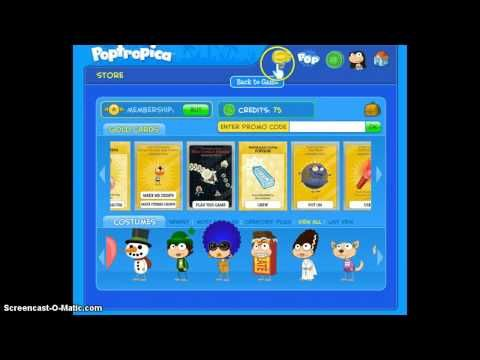Promo codes 2013 2014 and hidden outfit poptropica cheat code promo codes 2013 2014 and hidden outfit fandeluxe