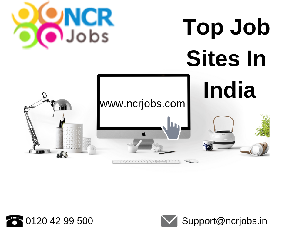 Pin by Santosh Kumar on Top Job Sites In India Online