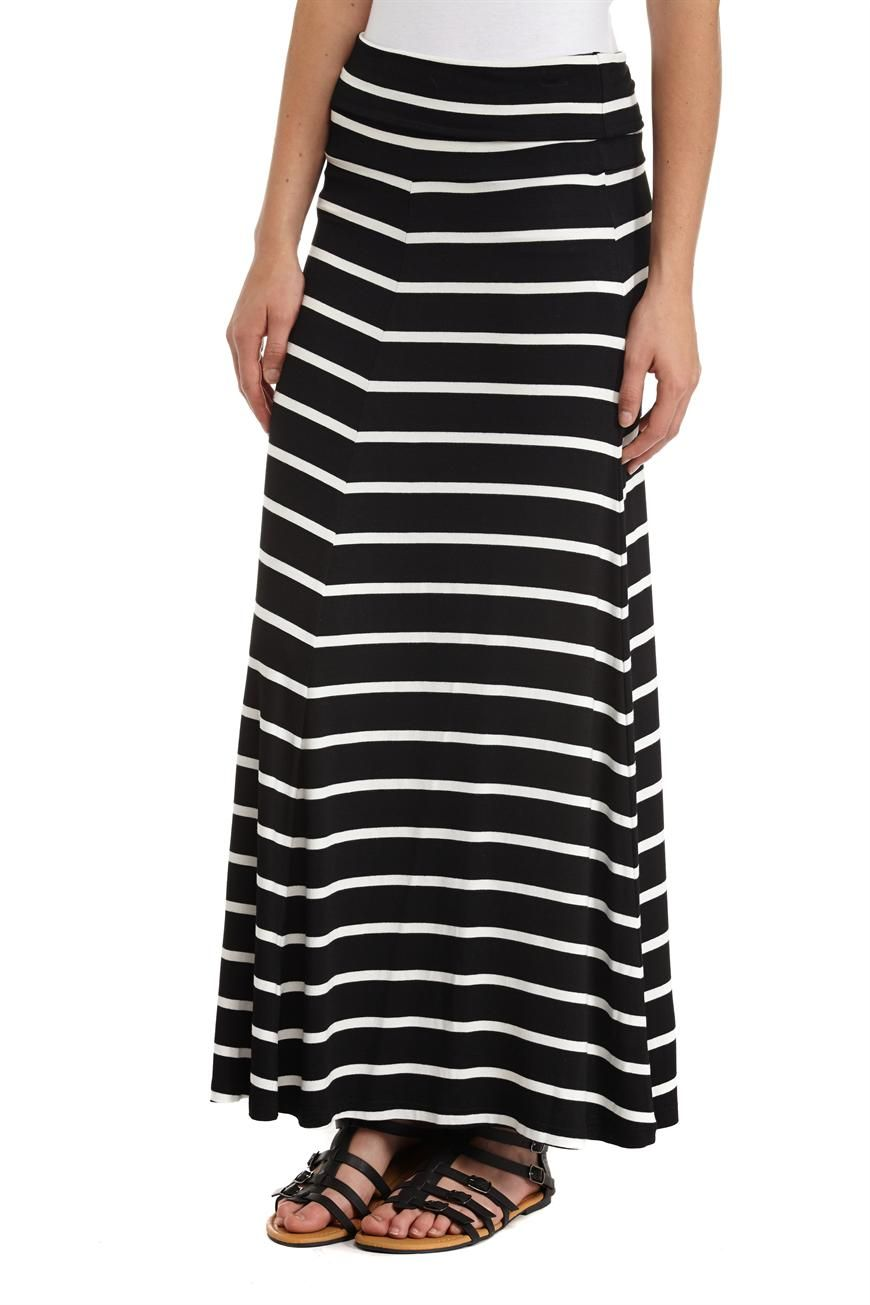 5d366bd42 Jcpenney Petite Maxi Skirts – DACC