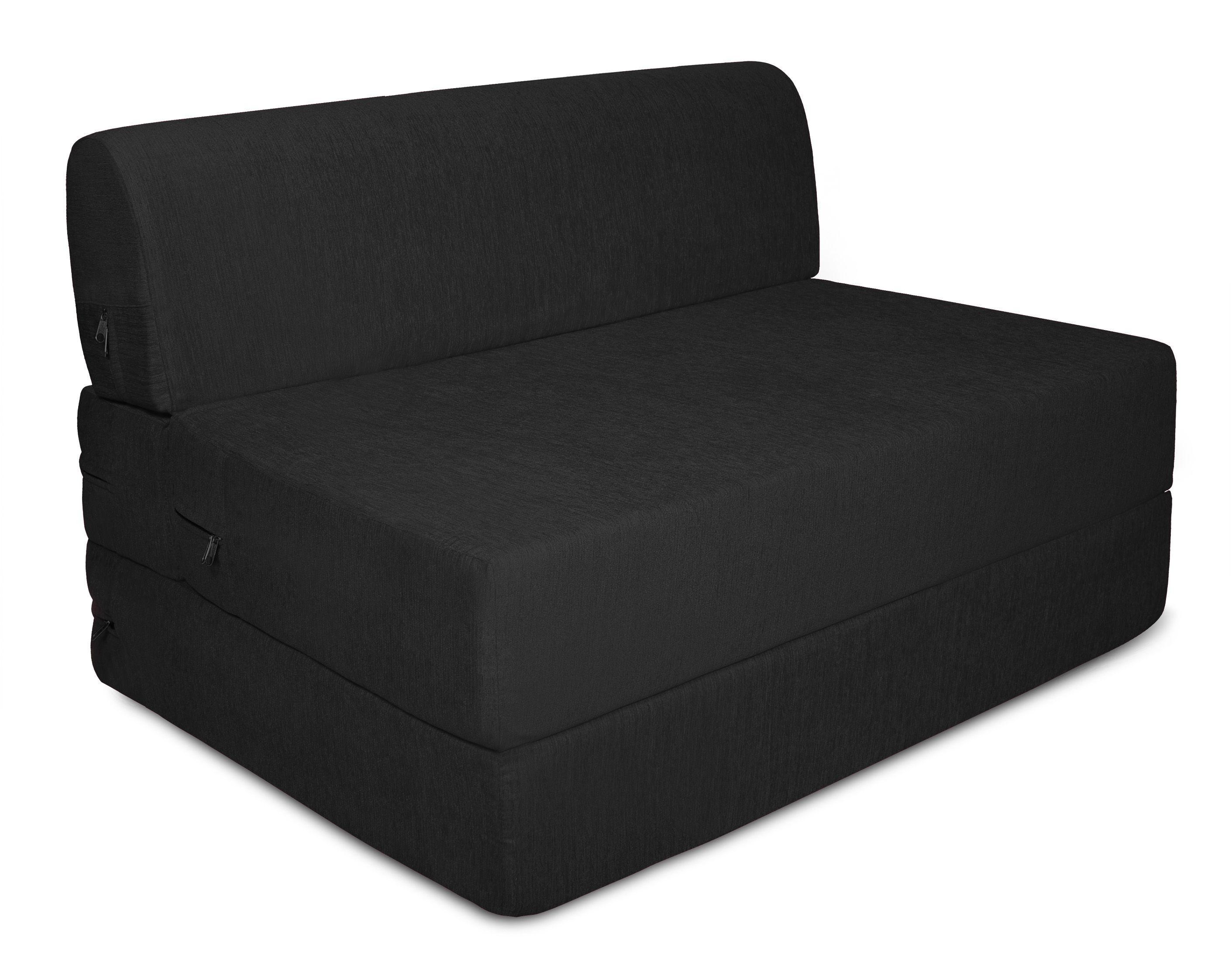 Frisch Xxxl Couch Dengan Gambar
