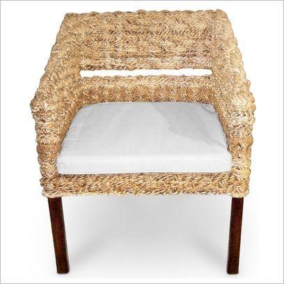 banyan chair wayfair