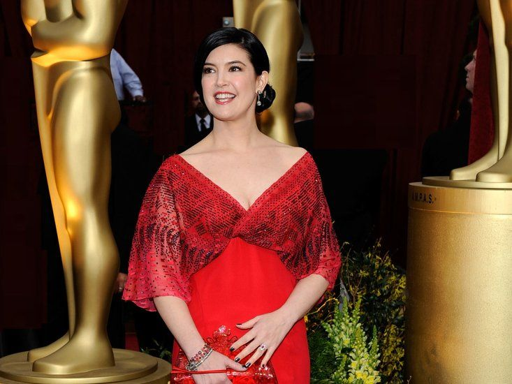 """Phoebe Cates - While Cates' legacy is indelibly linked to the swimming pool scene in 1982's """"Fast Times at Ridgemont High,"""" she has also delivered memorable performances in """"Gremlins"""" and """"Drop Dead Fred."""" She retired from acting in the mid-'90s to raise her children, briefly returning in 2001 to act in """"The Anniversary Party"""" as a favor to the director and best friend Jennifer Jason Leigh."""
