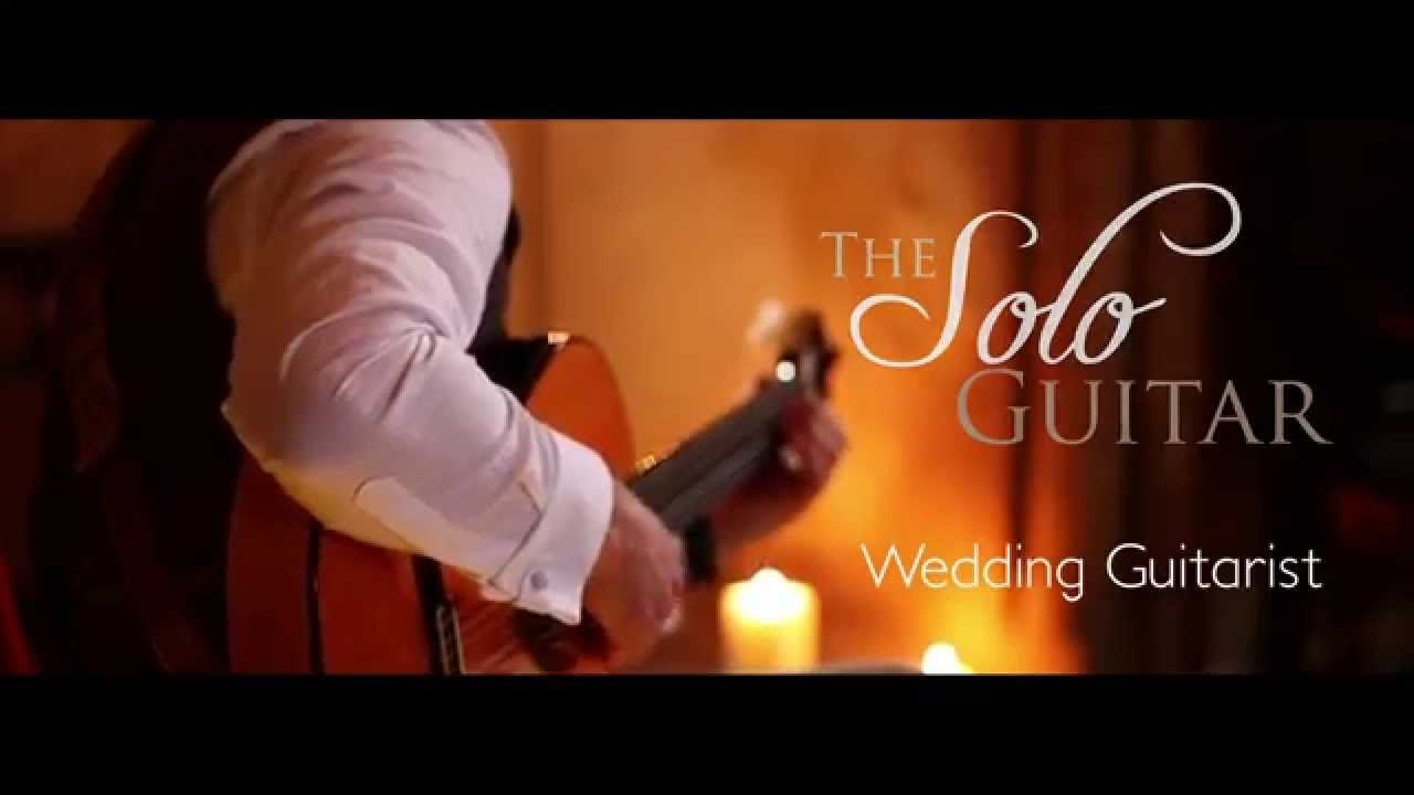 Wedding Ceremony Processional Song - Tale As Old As Time (for walking down the aisle