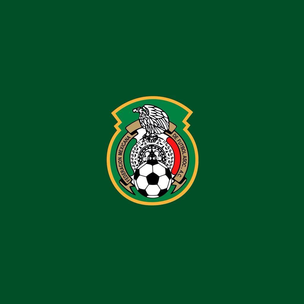 Mexico Wallpaper Mexico Soccer Mexico Wallpaper Soccer Drawing