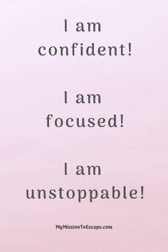 Latest Motivational Quotes
