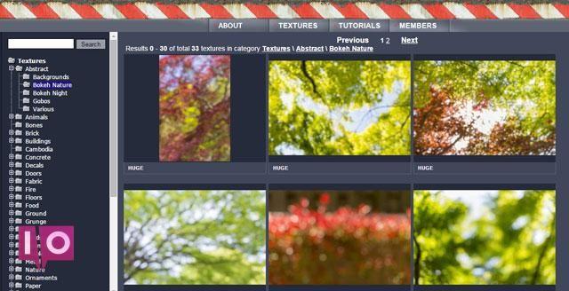 10 sites Web pour trouver des textures Photoshop gratuites en 2020 | Texture photoshop, Textures ...