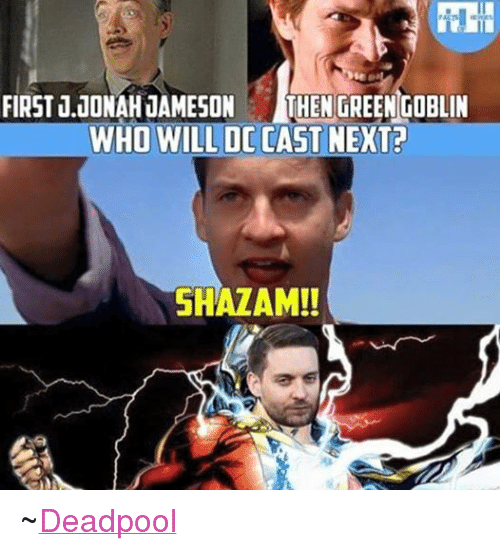 30 Incredibly Funny Shazam Memes That Will Make Fans Go Crazy Laughing Geeks On Coffee Shazam Memes Going Crazy