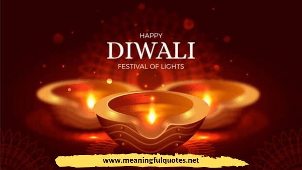 Happy Deepavali Wishes Images HD quality