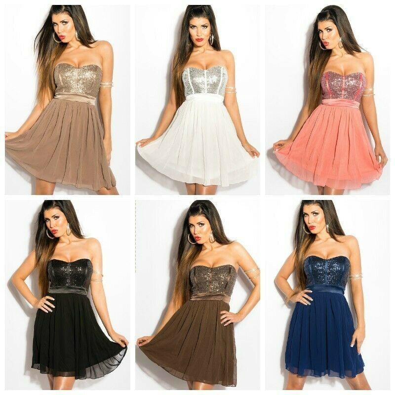 Vestiti Eleganti Ebay.Pin On Vestiti Eleganti Donne