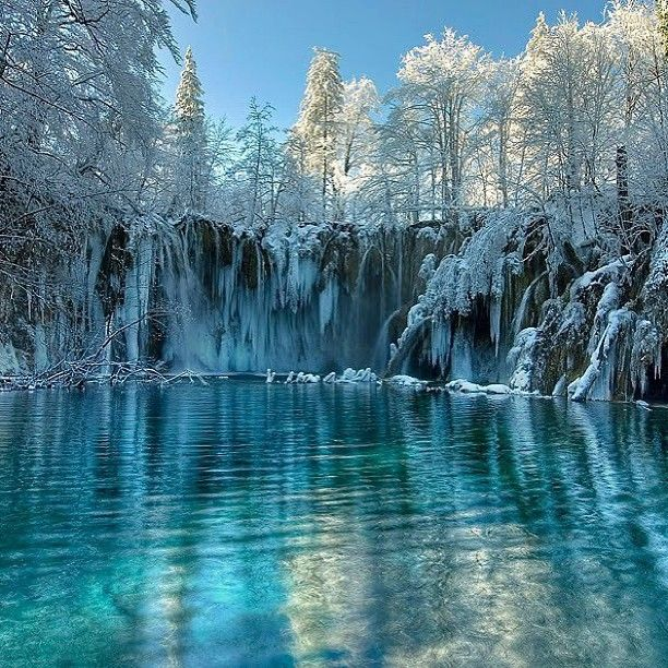 Most Beautiful Place In The World Pesquisa Google Paisagens Pinterest Beautiful Places