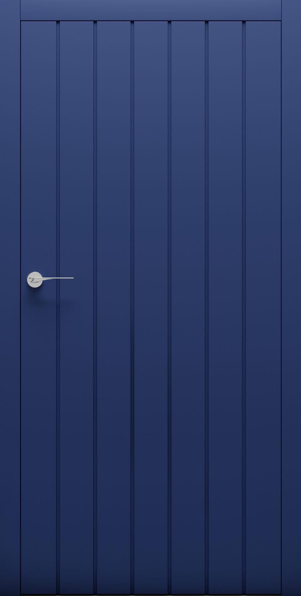 Drewniane drzwi pokojowe Venezia – Drzwi drewniane wewnętrzn…