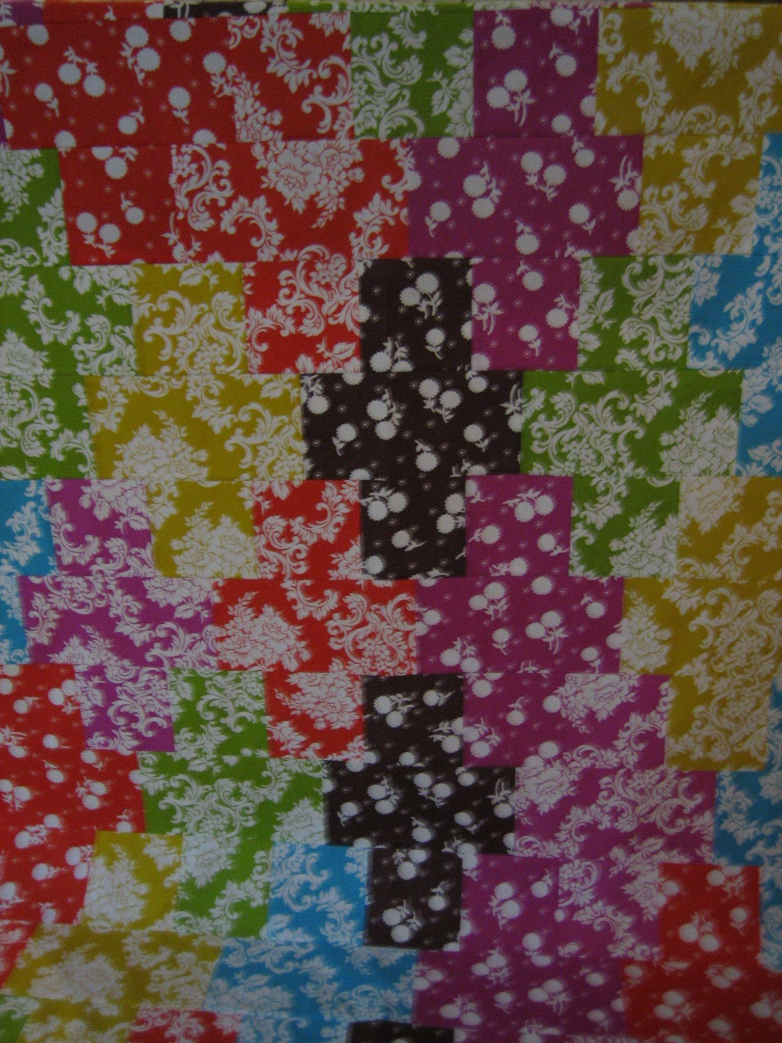 Carrieus blanket hand made pinterest blanket