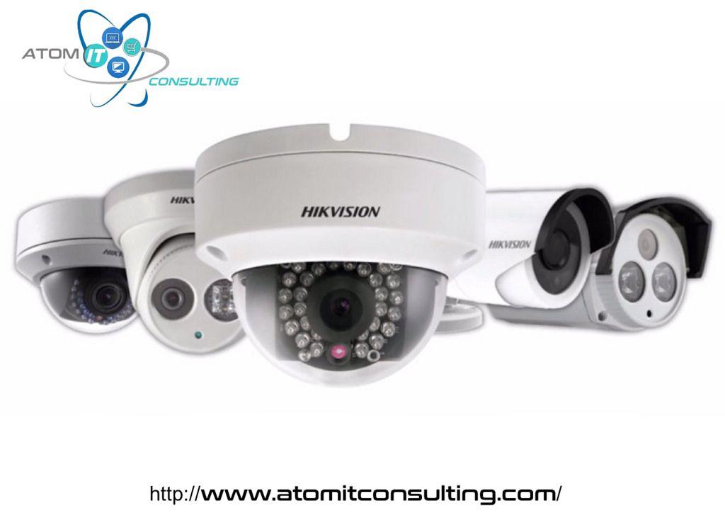 Atom160101 Cctv Camera Installation Cctv Security Systems Security Camera Installation