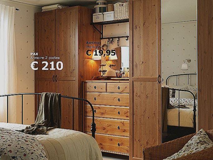 belle armoire ikea meuble chambre nouveau ikea meuble d
