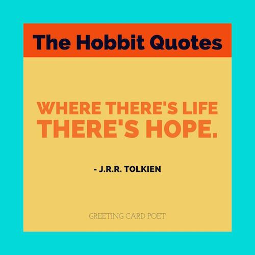 Lovely Inspirational The Hobbit Quotes For Your Journey. J.R.R. Tolkien, Frodo, Bilbo  Baggins And