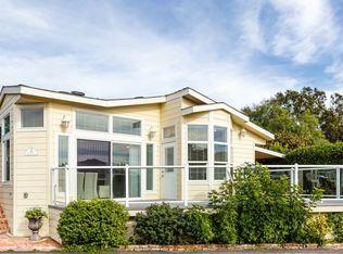 Strange 245 Paradise Cove Rd Malibu Ca 90265 Mls 17202480 Home Interior And Landscaping Spoatsignezvosmurscom