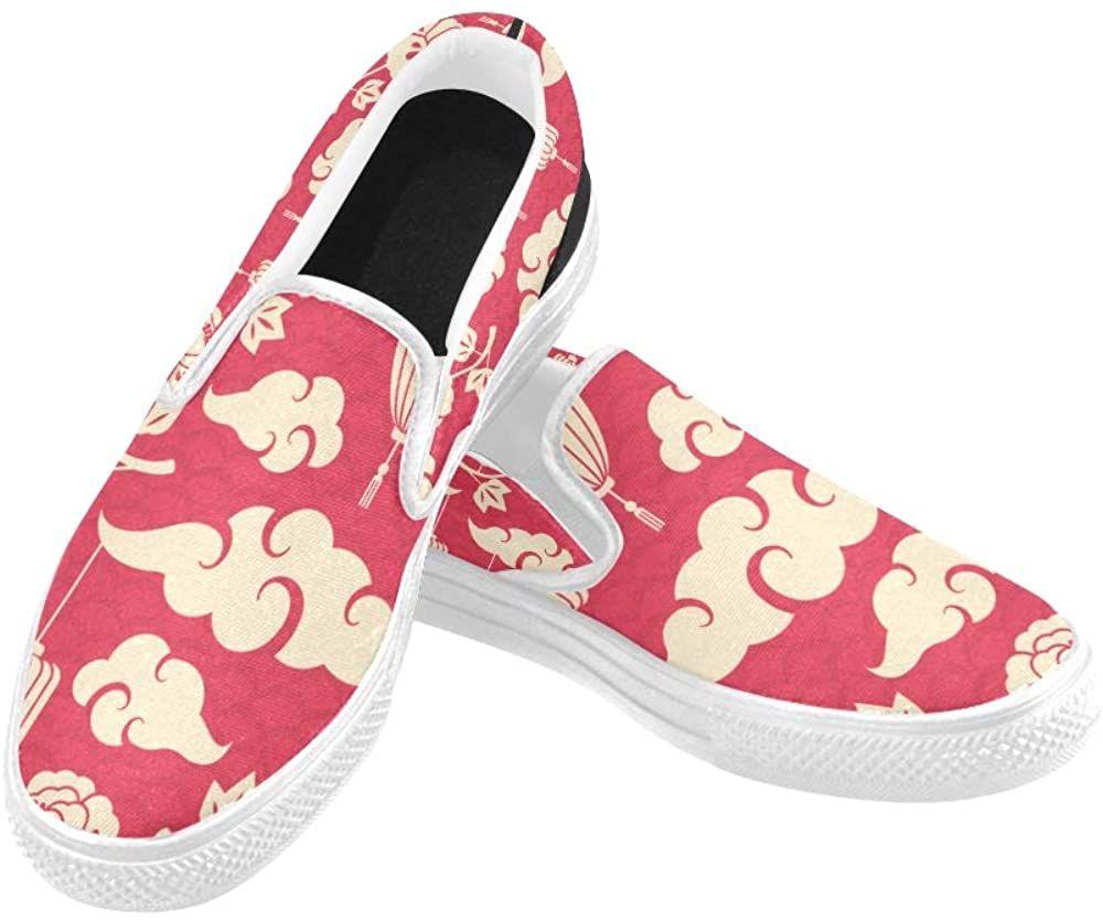 Non Slip Tennis Shoes Women Chinese