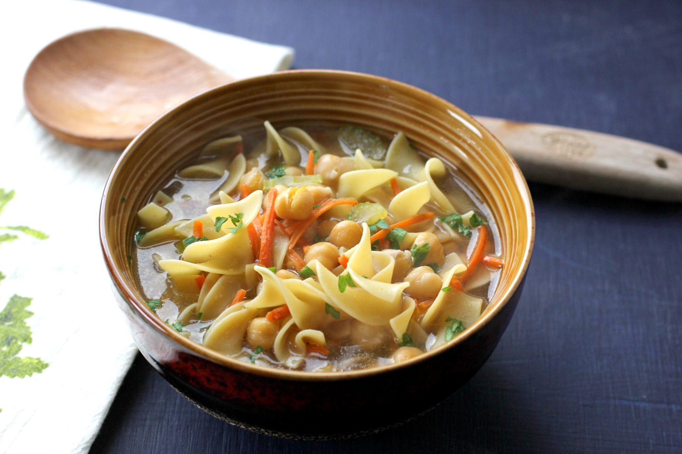 Chickpea Noodle Soup #chickpeanoodlesoup This chickpea noodle soup is a vegetarian comfort food that can be ready in just 30 minutes. It's perfect for a weeknight meatless meal! #chickpeanoodlesoup Chickpea Noodle Soup #chickpeanoodlesoup This chickpea noodle soup is a vegetarian comfort food that can be ready in just 30 minutes. It's perfect for a weeknight meatless meal! #chickpeanoodlesoup Chickpea Noodle Soup #chickpeanoodlesoup This chickpea noodle soup is a vegetarian comfort food that #chickpeanoodlesoup