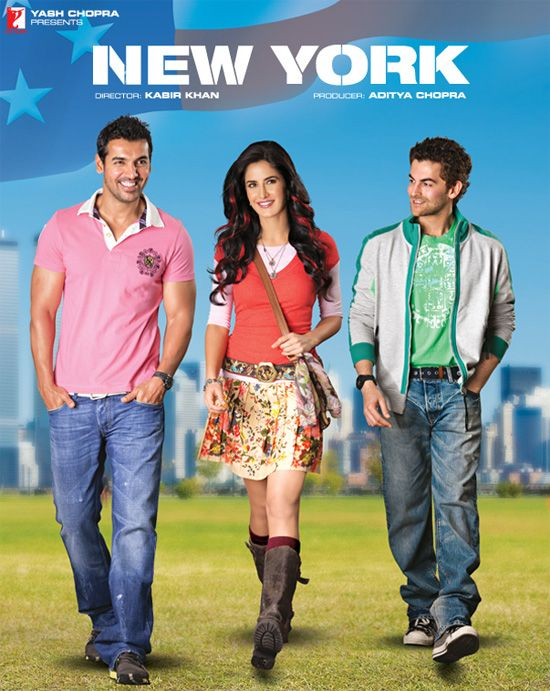 Hd Online Player Omg Oh My God Full Movie In Hindi 72 Tosch Production