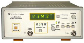 Pin On Function Generators Synthesized Function Generators Scientechs Series