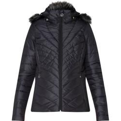 Winterjacken für Damen #womenswinterfashion