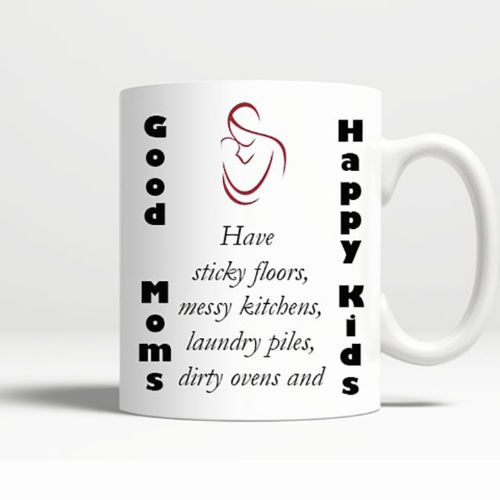 Funny-Novelty-Mug-Goo-Moms-Have-Happy-Kids-11-OZ-Coffee-Birthday-Handmade-Gift
