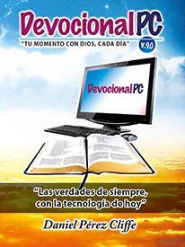 Pao Diario Devocional Pdf