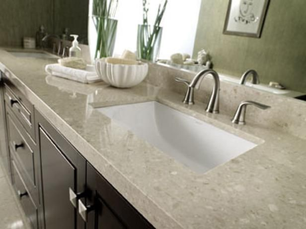 Houston Marble Countertop Sealing Cleaning Free Quote