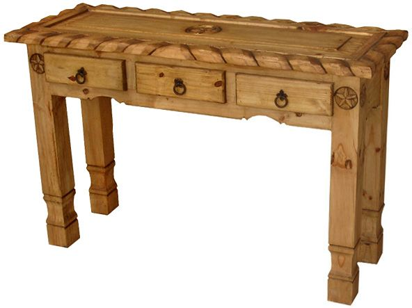 Incredible 13 Inspiring Mexican Console Table Snapshot Ideas Caraccident5 Cool Chair Designs And Ideas Caraccident5Info