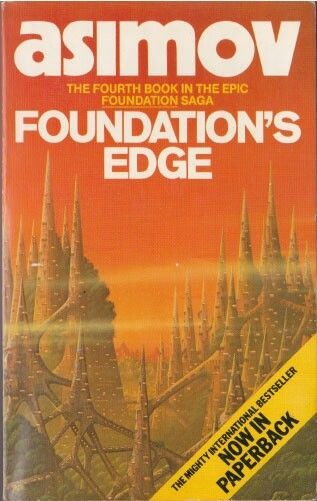 Isaac Asimov Gernsback Continuum Pinterest Books