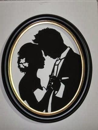 Frases Para O Aniversário De 25 Anos De Casados Casaco Pinterest