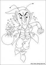 Noddy Coloring Pages On Coloring Book Info Coloring Pages Coloring Pictures Coloring Books