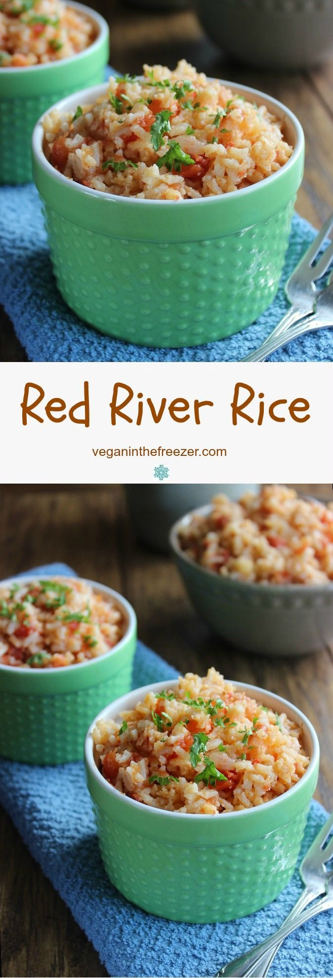 11 Best Red River Cereal Images On Pinterest Cereal Bread Red