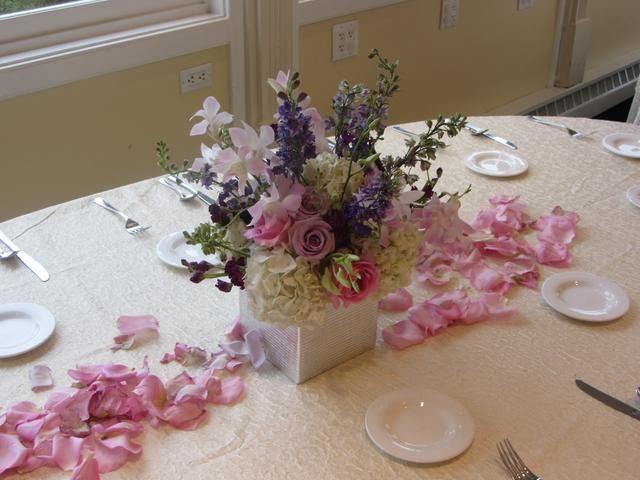 Garden State Floral Design Wedding Ideas Floral Design Floral