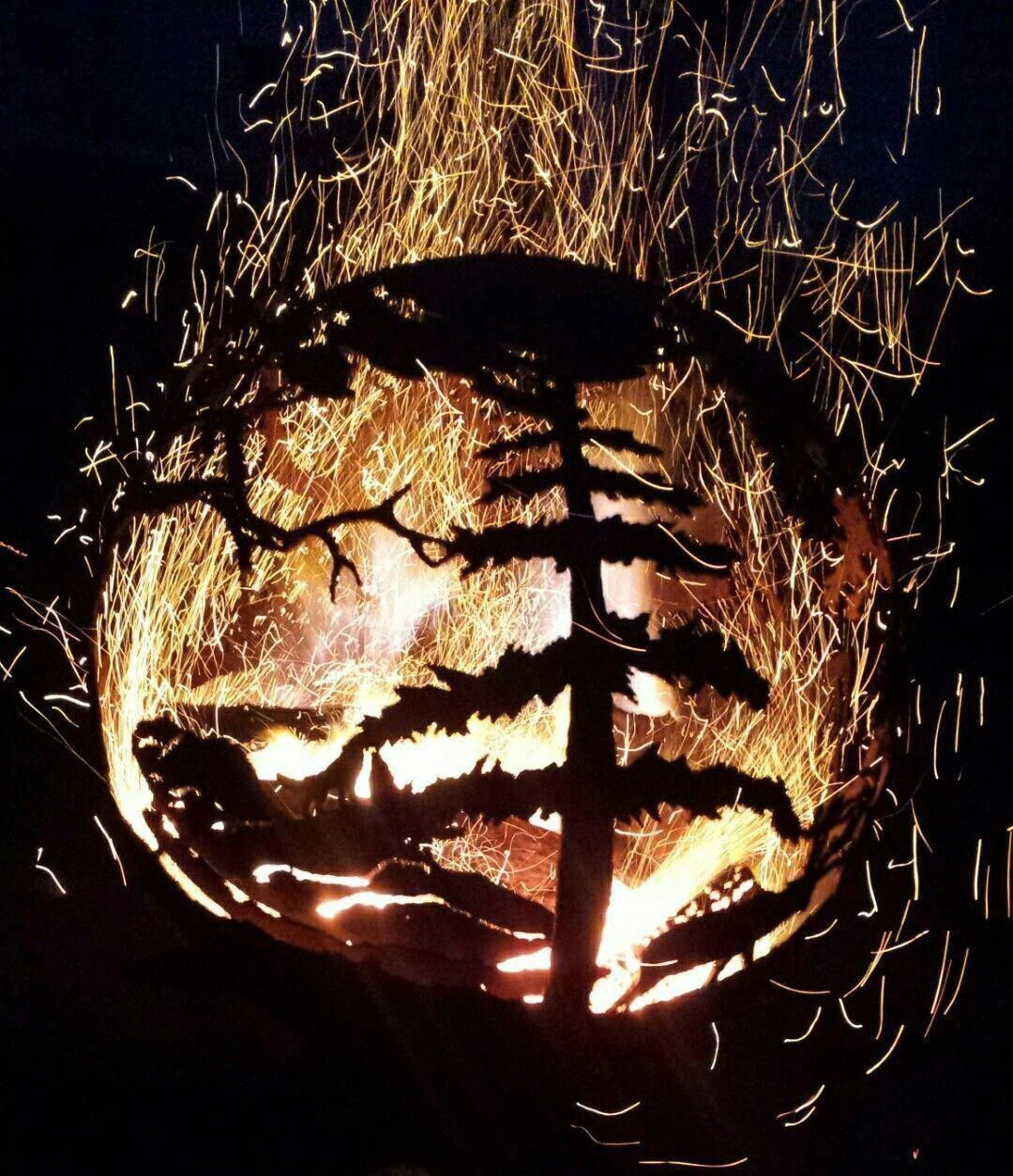 """Photo of Receive wonderful pointers on """"fire pit diy cheap"""". They are actually readily av…"""