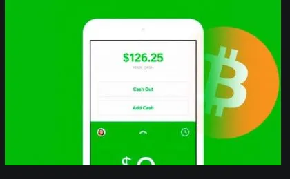 How To Get Free Money On Your Cash App Card