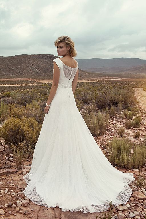 Marylise bridal gowns and wedding dresses - Denver | Bridal Gowns ...