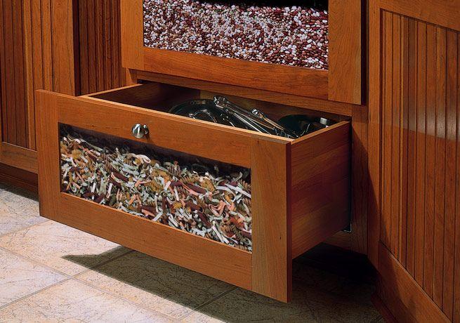 Custom Kitchen Cabinets Dewils Fine Cabinetry Custom Kitchen Cabinets Custom Cabinets Cabinetry