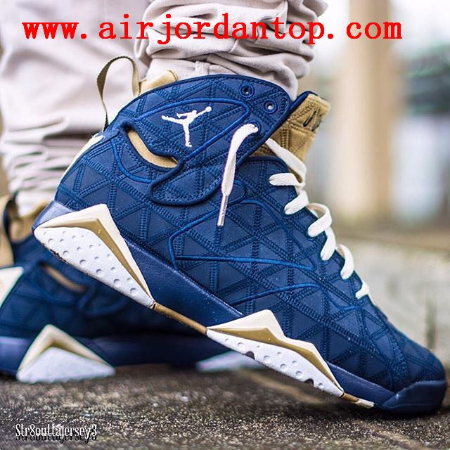 free shipping worldwide. free shipping worldwide Authentic Jordans 24b57ee6b