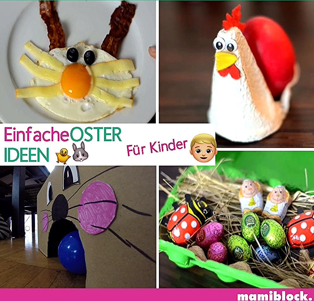 Upcycling Ideen Kinder Super Einfache Und Schnell Gemachte Upcycling Ideen, Bastel Tipps, Mom Hacks Und Deko Ideen Zu Ostern Seht Ihr In Diesem Video #os… | Diy Hacks, Crafts, Easter Time
