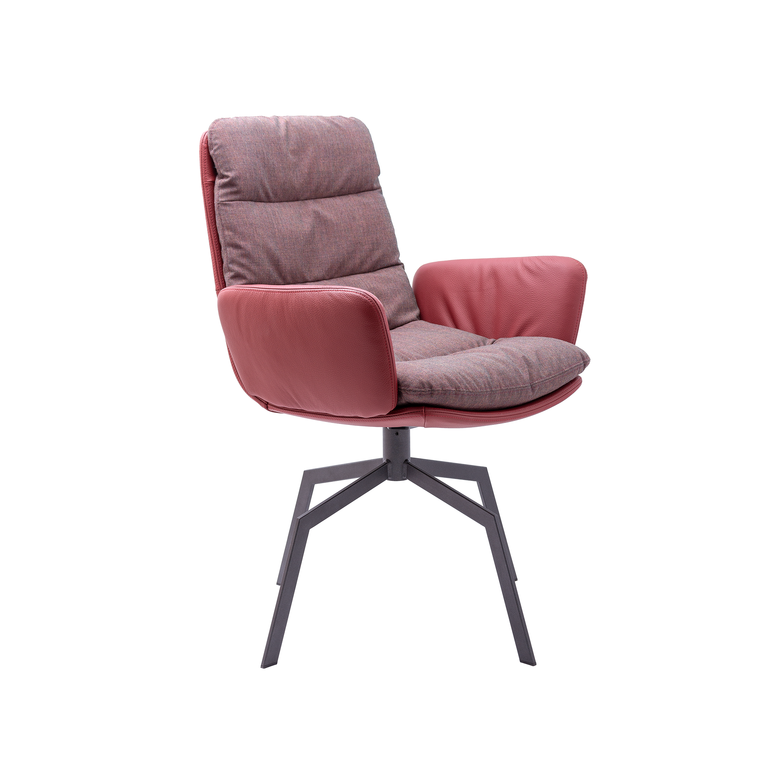 Kff Arva Chair Designed By Kff Dining Arva Stuhl Designed By