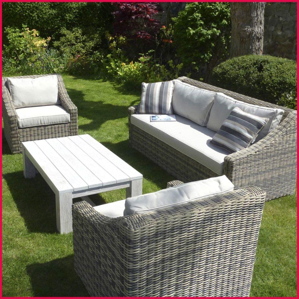 Beau Salon De Jardin Lounge Salon De Jardin Mobilier Jardin