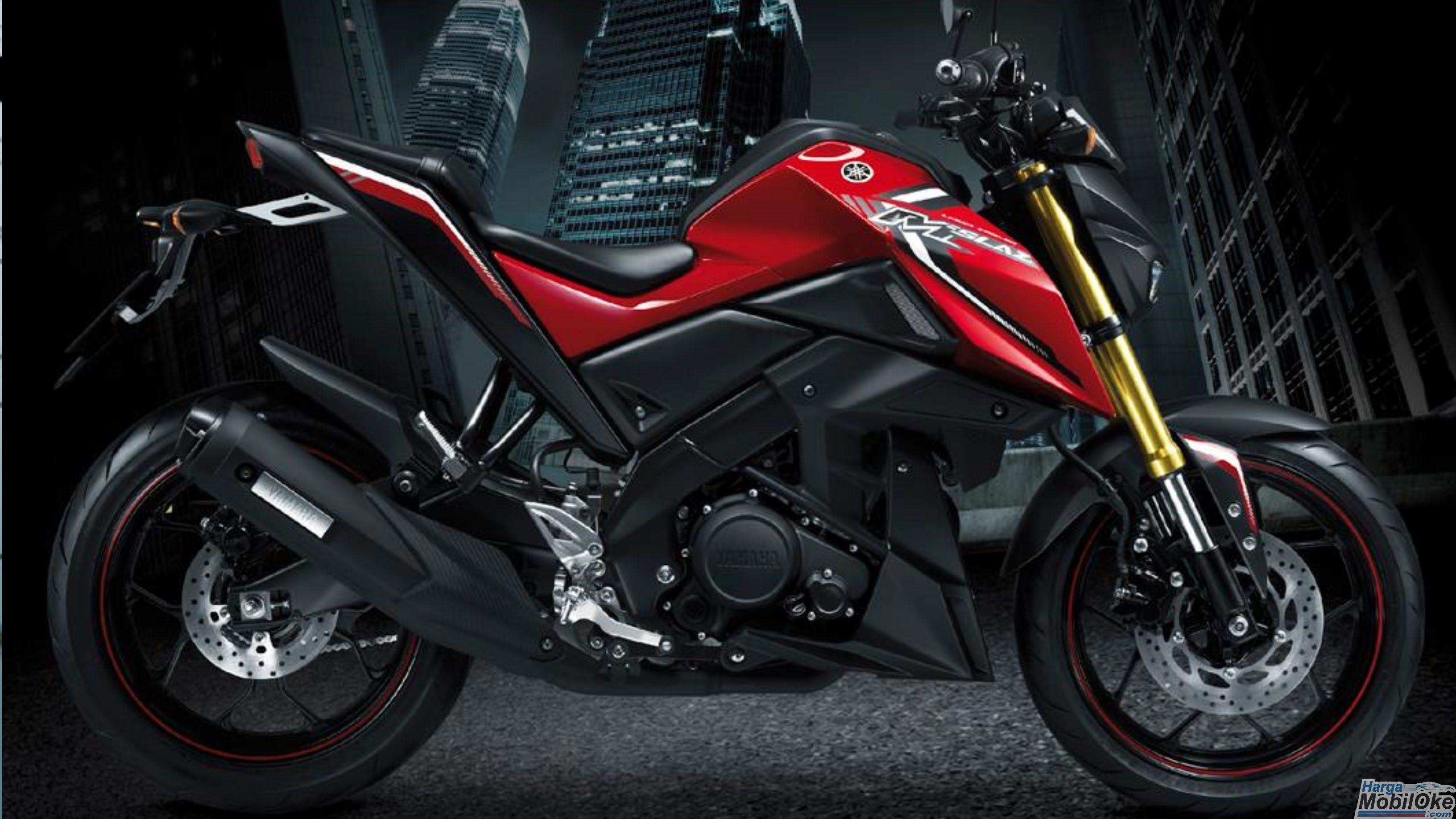 Yamaha Mt 15 Resmi Dirilis Dengan Harga Jual Rp 33 Jutaan