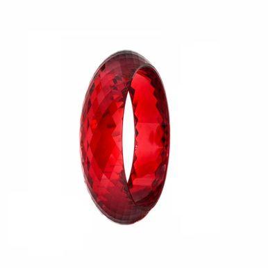 Jaipurmahal Com Jaipur Mahal Ethnic Online Shopping India Jewelry
