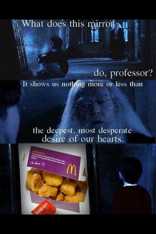 Harry Potter Meme | Harry Potter | Pinterest | Harry ...