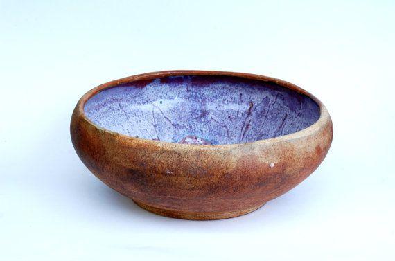 Decorative Ceramic Bowls Decorative Ceramic Bowlpottery Handmade Saladelenamadureri