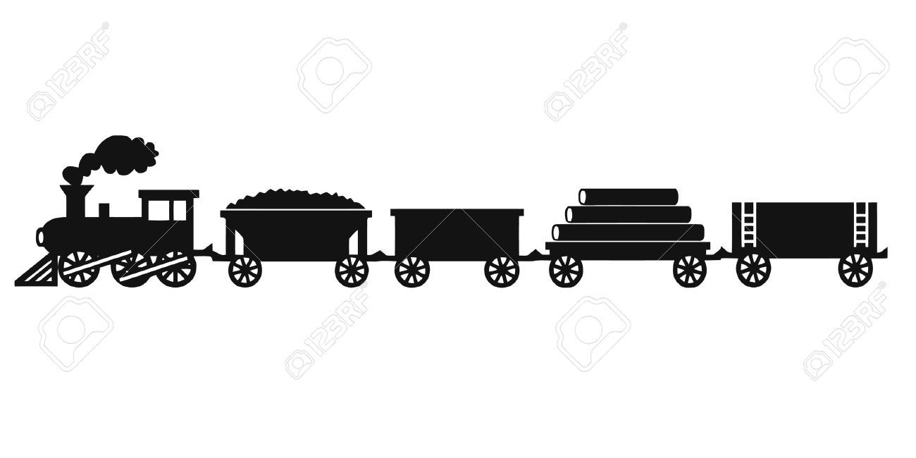 Partsview furthermore Couplers Brakes additionally Stock Illustration Animal Train Coloring Vector additionally American Flyer Lo otive 335 K335 Parts List And Diagram moreover 203. on train tender