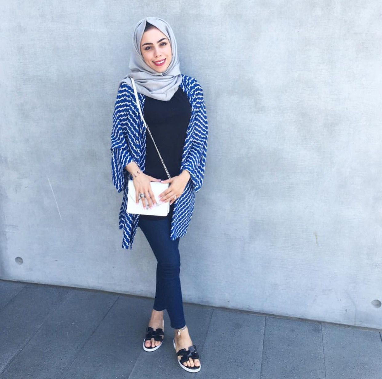 Pin By Just4girls On Hijab Style Pinterest Swag And