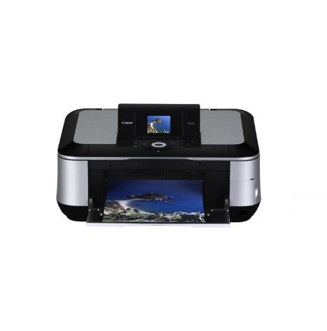 canon pixma mp620 wireless setup driver software download rh pinterest com canon mp620 user manual pdf canon mp600 printer manual